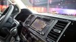Новый Фольксваген Транспортер Т6 2015-2016