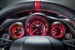 Шпионское фото Хонда Цивик 2016