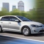 Компания Volkswagen готовится к EURO 2020 – модельный ряд получил долгожданное обновление