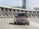 Mercedes Vito 2019 года: практичность и современность в одном кузове
