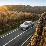 Ауди А6 2020 — бизнес-седан с мощными моторами, богатыми комплектациями и комплексом безопасности