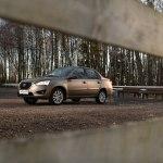 Дешевле не придумаешь: ТОП-5 самых доступных автомобилей на российском рынке