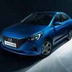 Hyundai коронавирус нипочем. Стали известны результаты продаж южнокорейского бренда в России с начала года.