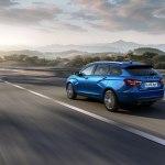 Lada Vesta SW станет совершенно другой: озвучены примерные сроки выхода новинки