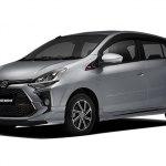 Новинка от Toyota за 712 тыс. рублей вышла в продажу: первые характеристики и официальные ценники